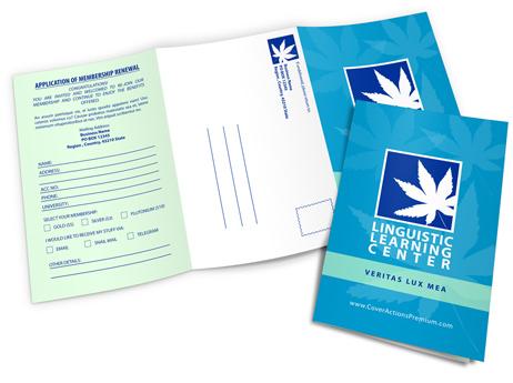 tri fold brochure template 8 5 x 11