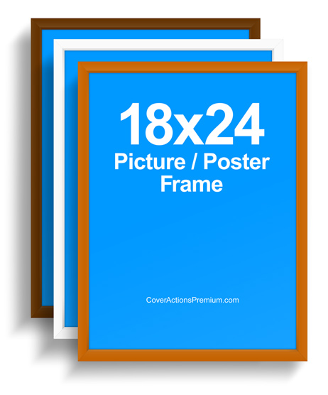 18 x 24 poster frame cover actions cover actions premium