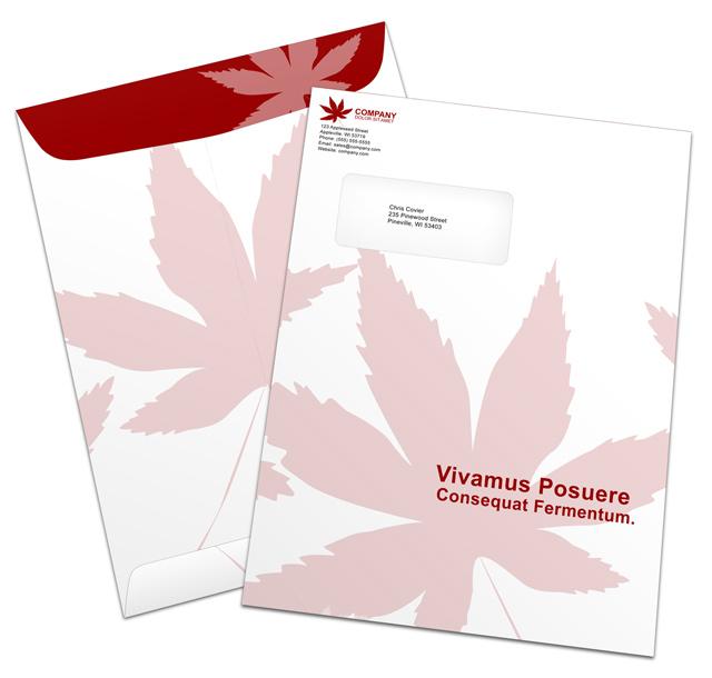 9x12 Catalog Envelope Mockup   Cover Actions Premium   Mockup PSD ...