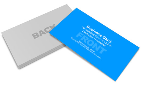 Business card mockup 35 x 2 cover actions premium mockup psd business card action script reheart Gallery