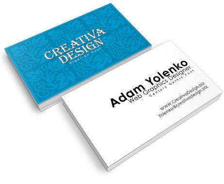 Adobe Illustrator CS4 cheap license