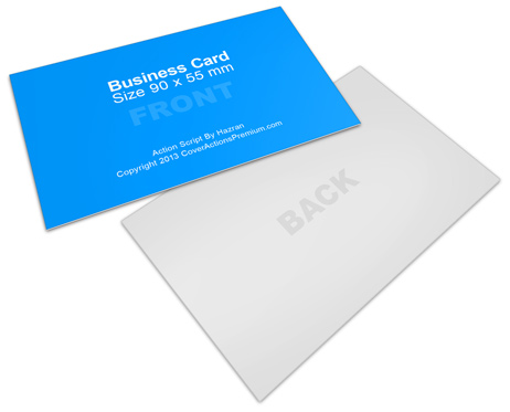 90x55mm business card mock up cover actions premium mockup psd 90x55 business card mock up reheart Gallery