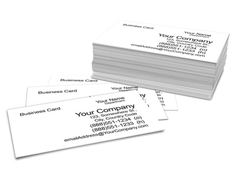 10 tips for effective data capture data bubble consultancy collecting business cards is a valuable way of building a network of contacts where reciprocal business can be generated for the benefit of all colourmoves Gallery