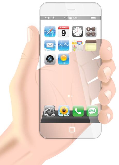 aktion iphone