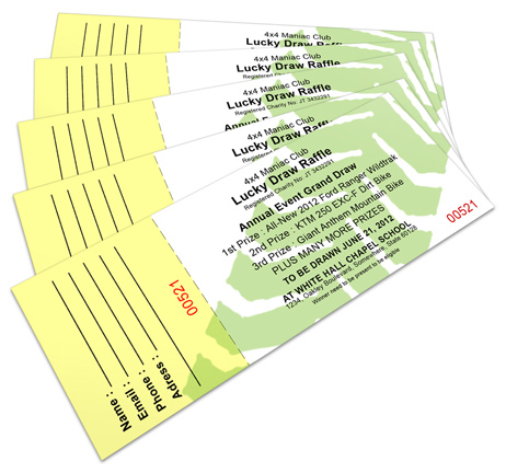 Images of 10 Ticket Template For Word Jumbocoverinfo Event Ticket ...