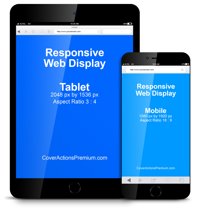 Difference Between Adobe Design Premium And Web Premium