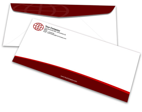 envelopes 10 size