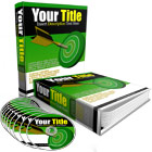 Ring Binders with Multiple CDs Action Script