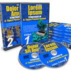 7 DVDs Bundle action script