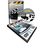 DVD Case Showing Front &#038; Rear -DVD3-v2