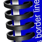 Spiral Bind Report Book action script