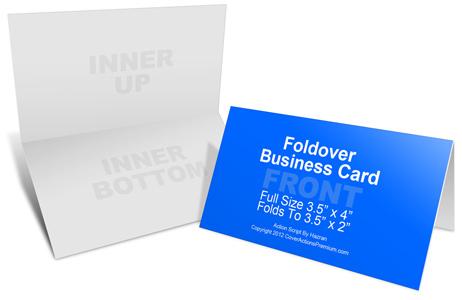 500 visitekaartjes €15,75 - Professionele visitekaartjes - vistaprint.nl